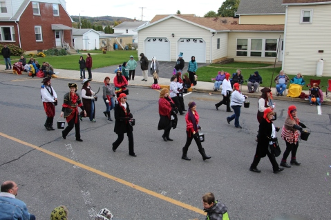 45th Annual Halloween Parade, Lehighton, 10-17-2015 (136)