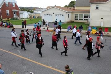 45th Annual Halloween Parade, Lehighton, 10-17-2015 (137)