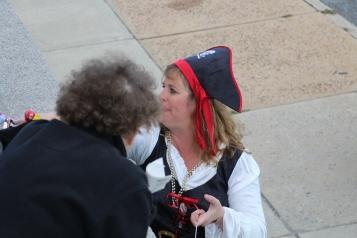 45th Annual Halloween Parade, Lehighton, 10-17-2015 (138)
