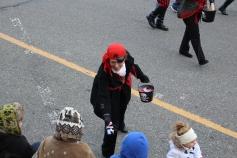 45th Annual Halloween Parade, Lehighton, 10-17-2015 (139)
