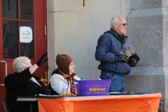 45th Annual Halloween Parade, Lehighton, 10-17-2015 (14)