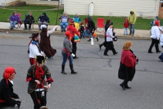 45th Annual Halloween Parade, Lehighton, 10-17-2015 (140)