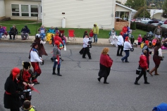 45th Annual Halloween Parade, Lehighton, 10-17-2015 (141)