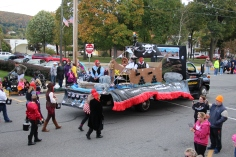 45th Annual Halloween Parade, Lehighton, 10-17-2015 (143)