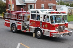 45th Annual Halloween Parade, Lehighton, 10-17-2015 (144)