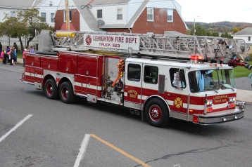 45th Annual Halloween Parade, Lehighton, 10-17-2015 (148)
