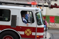 45th Annual Halloween Parade, Lehighton, 10-17-2015 (150)