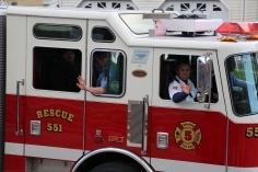 45th Annual Halloween Parade, Lehighton, 10-17-2015 (154)