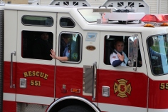 45th Annual Halloween Parade, Lehighton, 10-17-2015 (154)