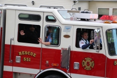 45th Annual Halloween Parade, Lehighton, 10-17-2015 (155)