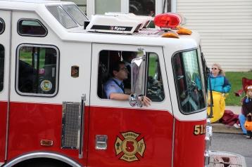 45th Annual Halloween Parade, Lehighton, 10-17-2015 (159)