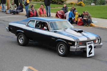 45th Annual Halloween Parade, Lehighton, 10-17-2015 (160)