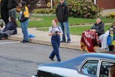 45th Annual Halloween Parade, Lehighton, 10-17-2015 (161)