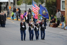 45th Annual Halloween Parade, Lehighton, 10-17-2015 (162)