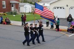 45th Annual Halloween Parade, Lehighton, 10-17-2015 (166)