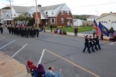 45th Annual Halloween Parade, Lehighton, 10-17-2015 (167)