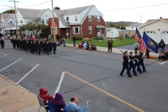 45th Annual Halloween Parade, Lehighton, 10-17-2015 (167)
