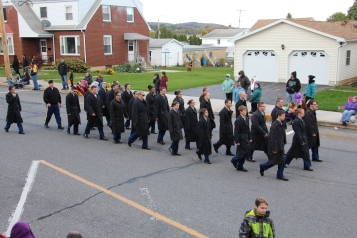 45th Annual Halloween Parade, Lehighton, 10-17-2015 (171)