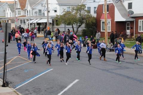 45th Annual Halloween Parade, Lehighton, 10-17-2015 (180)
