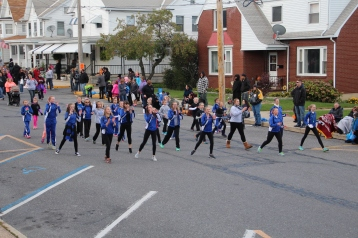 45th Annual Halloween Parade, Lehighton, 10-17-2015 (181)