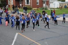45th Annual Halloween Parade, Lehighton, 10-17-2015 (183)