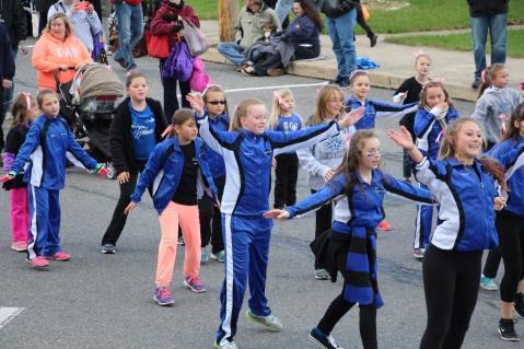 45th Annual Halloween Parade, Lehighton, 10-17-2015 (186)