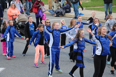 45th Annual Halloween Parade, Lehighton, 10-17-2015 (186)