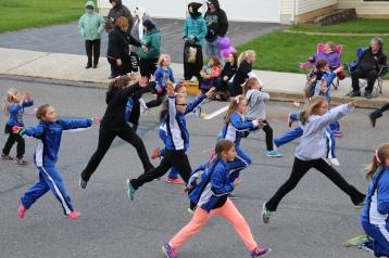 45th Annual Halloween Parade, Lehighton, 10-17-2015 (192)