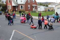 45th Annual Halloween Parade, Lehighton, 10-17-2015 (194)