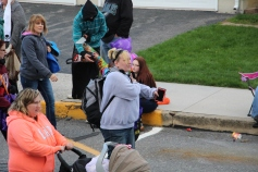45th Annual Halloween Parade, Lehighton, 10-17-2015 (196)