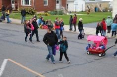 45th Annual Halloween Parade, Lehighton, 10-17-2015 (199)