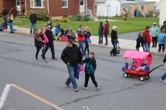 45th Annual Halloween Parade, Lehighton, 10-17-2015 (199)