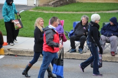 45th Annual Halloween Parade, Lehighton, 10-17-2015 (201)
