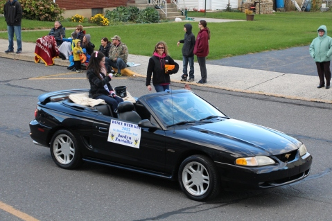 45th Annual Halloween Parade, Lehighton, 10-17-2015 (202)