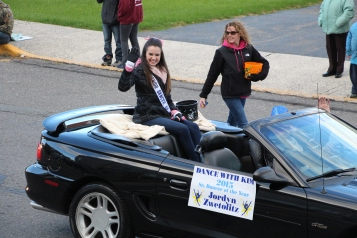 45th Annual Halloween Parade, Lehighton, 10-17-2015 (204)