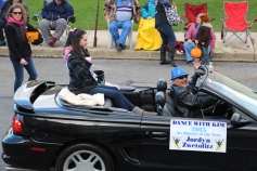 45th Annual Halloween Parade, Lehighton, 10-17-2015 (205)