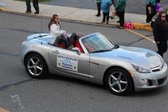 45th Annual Halloween Parade, Lehighton, 10-17-2015 (206)