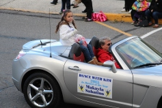 45th Annual Halloween Parade, Lehighton, 10-17-2015 (207)