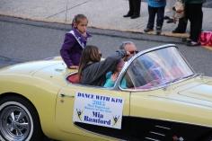 45th Annual Halloween Parade, Lehighton, 10-17-2015 (210)
