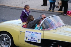 45th Annual Halloween Parade, Lehighton, 10-17-2015 (210)