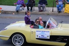 45th Annual Halloween Parade, Lehighton, 10-17-2015 (211)
