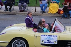 45th Annual Halloween Parade, Lehighton, 10-17-2015 (212)