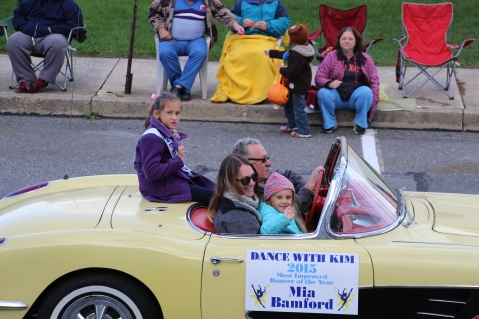 45th Annual Halloween Parade, Lehighton, 10-17-2015 (213)