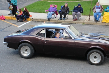 45th Annual Halloween Parade, Lehighton, 10-17-2015 (214)