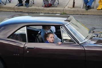 45th Annual Halloween Parade, Lehighton, 10-17-2015 (215)