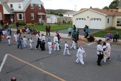 45th Annual Halloween Parade, Lehighton, 10-17-2015 (217)