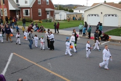 45th Annual Halloween Parade, Lehighton, 10-17-2015 (218)