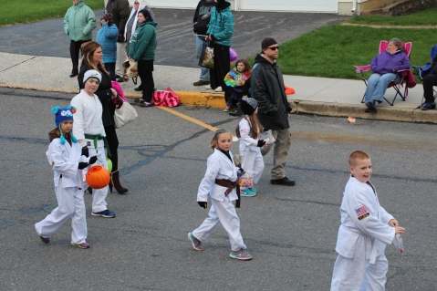 45th Annual Halloween Parade, Lehighton, 10-17-2015 (219)