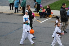 45th Annual Halloween Parade, Lehighton, 10-17-2015 (220)