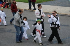 45th Annual Halloween Parade, Lehighton, 10-17-2015 (221)